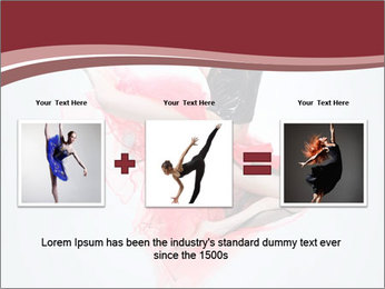 0000062779 PowerPoint Template - Slide 22