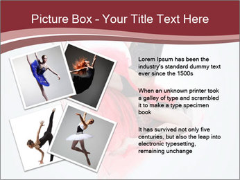 0000062779 PowerPoint Templates - Slide 23