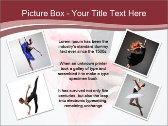 0000062779 PowerPoint Template - Slide 24