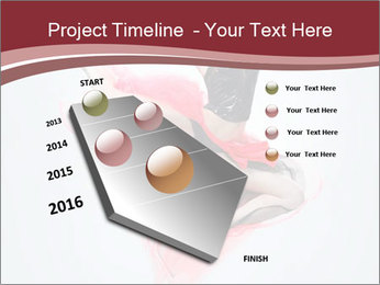 0000062779 PowerPoint Templates - Slide 26