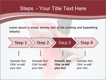 0000062779 PowerPoint Templates - Slide 4