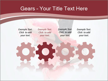 0000062779 PowerPoint Template - Slide 48