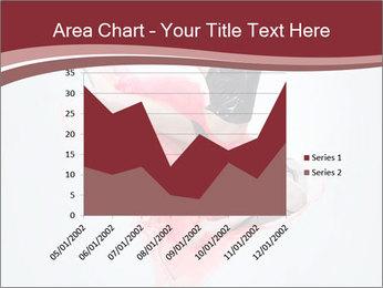 0000062779 PowerPoint Template - Slide 53