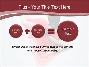 0000062779 PowerPoint Templates - Slide 75
