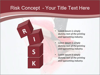 0000062779 PowerPoint Template - Slide 81
