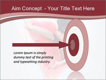 0000062779 PowerPoint Template - Slide 83
