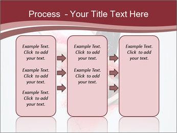 0000062779 PowerPoint Template - Slide 86