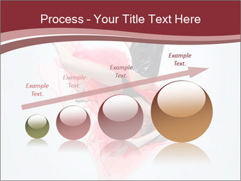 0000062779 PowerPoint Templates - Slide 87