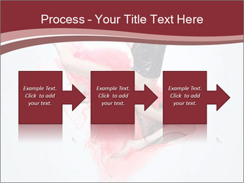 0000062779 PowerPoint Templates - Slide 88