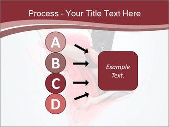 0000062779 PowerPoint Template - Slide 94