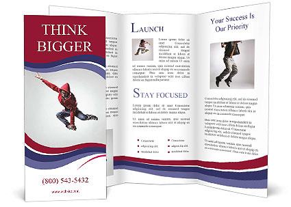0000062780 Brochure Templates