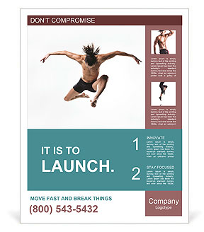 0000062781 Poster Template