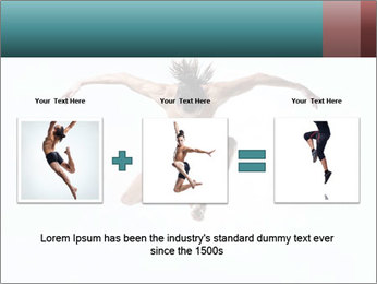 0000062781 PowerPoint Templates - Slide 22