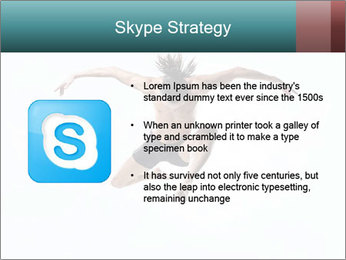 0000062781 PowerPoint Templates - Slide 8