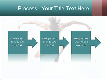 0000062781 PowerPoint Templates - Slide 88