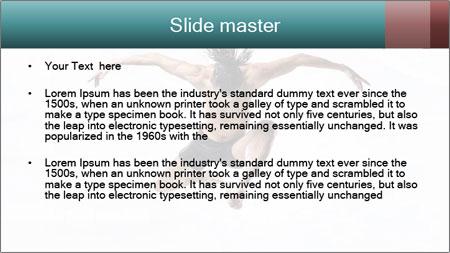 0000062781 PowerPoint Template - Slide 2