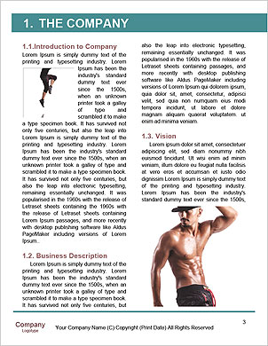 0000062781 Word Template - Page 3