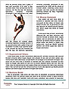 0000062781 Word Template - Page 4