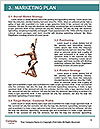 0000062781 Word Template - Page 8