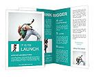 0000062782 Brochure Templates