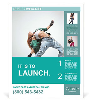 0000062782 Poster Template