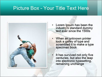 0000062782 PowerPoint Templates - Slide 13