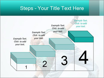 0000062782 PowerPoint Templates - Slide 64
