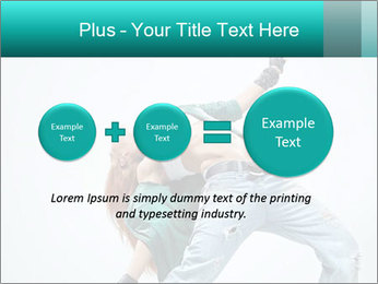 0000062782 PowerPoint Templates - Slide 75