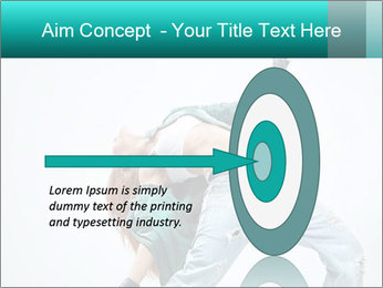 0000062782 PowerPoint Templates - Slide 83