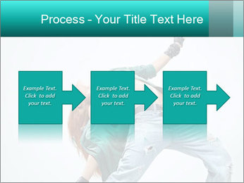 0000062782 PowerPoint Templates - Slide 88