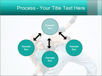 0000062782 PowerPoint Templates - Slide 91