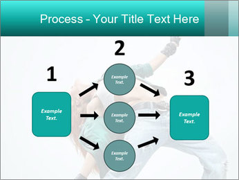 0000062782 PowerPoint Templates - Slide 92