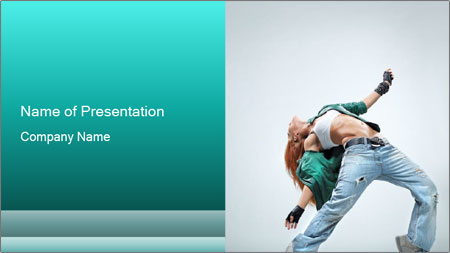0000062782 PowerPoint Template