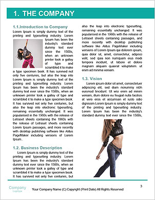 0000062782 Word Template - Page 3