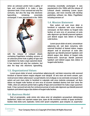 0000062782 Word Template - Page 4