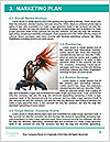 0000062782 Word Templates - Page 8