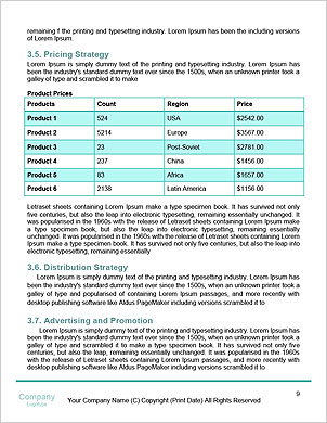 0000062782 Word Template - Page 9