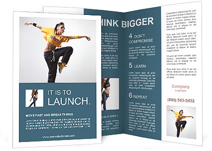 0000062783 Brochure Template