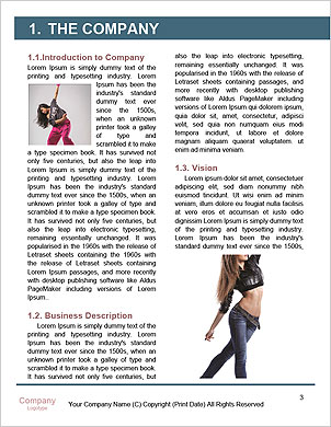 0000062783 Word Template - Page 3