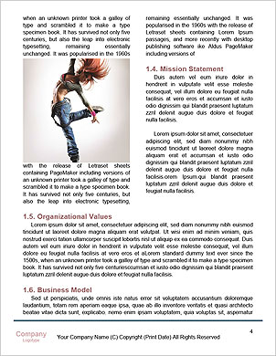 0000062783 Word Template - Page 4