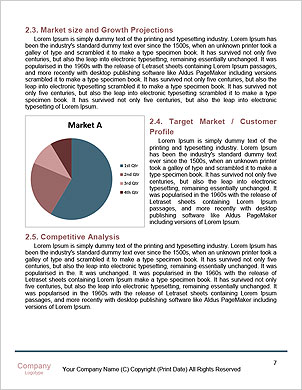 0000062783 Word Template - Page 7