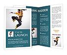 0000062784 Brochure Templates