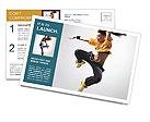 0000062784 Postcard Templates
