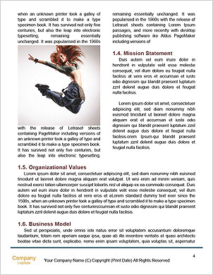 0000062784 Word Template - Page 4