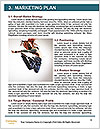 0000062784 Word Templates - Page 8