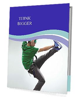 0000062785 Presentation Folder