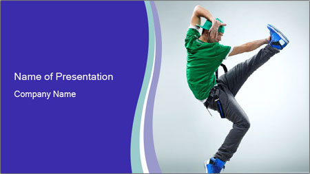 0000062785 PowerPoint Template