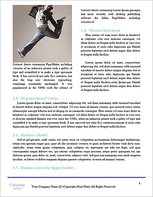 0000062785 Word Template - Page 4