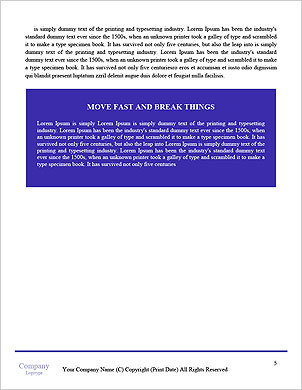 0000062785 Word Template - Page 5