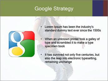 0000062786 PowerPoint Template - Slide 10